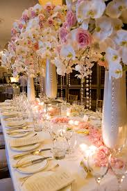 wedding flowers decoration wedding reception flower decoration ideas inspirational wedding
