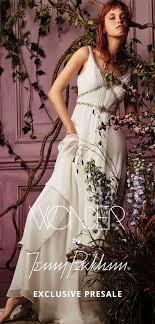 s bridal 124 best by packham bridal images on