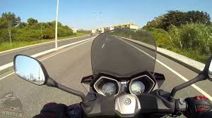 yamaha xmax 125 review 2017 ototrends net