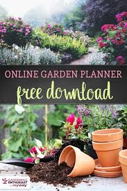 best 25 garden design tool ideas on pinterest garden design