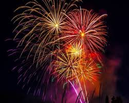 Wild Fire Enumclaw by City Of Enumclaw Cancels Its July Fourth Fireworks Show U2026 For An