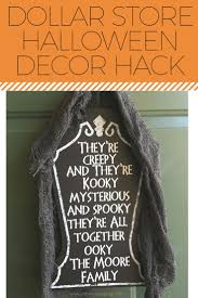 Diy Halloween T Shirts 38 Best Ahalogy Halloween Office Party 2015 Images On Pinterest