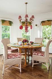 Xmas Decorating Ideas Home New Christmas Decorating Ideas Home Bunch U2013 Interior Design Ideas