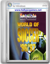 sports games top full games and software