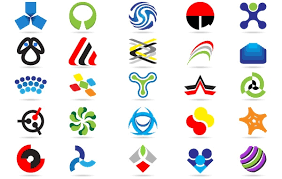 premium free logo templates
