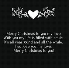happy new year 2018 quotes ideas boyfriend merry