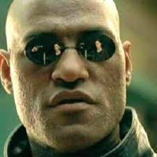 Meme What If I Told You - what if i told you meme generator