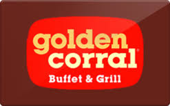 gift card discount golden corral gift card discount