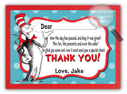 dr seuss birthday invitations dr seuss birthday invitations di 360 harrison greetings