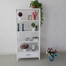 White Low Bookshelf Bookshelves Lowes Bookshelves Lowes Suppliers And Manufacturers