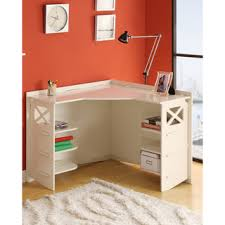 Bedroom Corner Desk Fascinating Great Corner Desks For Bedroom 11 Computer Desk Ideas