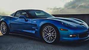 chevy corvette zr1 price you can buy this 638 hp corvette zr1 for the price of a porsche