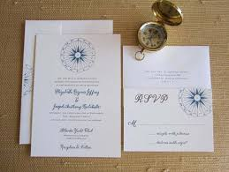 Wedding Invitations Nautical Theme - inspiration nauticals u2013 laura hooper calligraphy