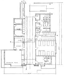 Firehouse Floor Plans by Fire Station 71 Photo Gallery