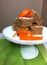 healthy carrot cake recipe that cake