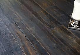 Distressed Engineered Wood Flooring Dark Engineered Wood Flooring Uk Flooring Designs
