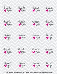 Thank You Tags Wedding Favors Templates by Free Printable Thank You Favor Tags Favor Tags Free Printable
