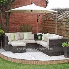 Rattan Settee Best 25 Rattan Sofa Ideas On Pinterest Diwan Furniture Danish