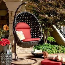 Hanging Chairs For Bedrooms Cheap Bedroom Beauteous Good Hanging Chair For Bedroom Chairs Bedrooms