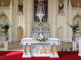 wedding flowers kilkenny white wedding flowers inistioge church wedding flowers ireland