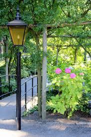 Madison Solar Lamp Post Planter by 85 Best Love Lamp Posts Images On Pinterest Street Lamp Street