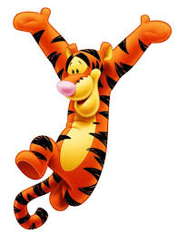images of tigger from winnie the pooh 36 best winnie the pooh images on pooh draw and