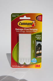 hang paintings without damaging walls love your walls with 3m command picture hanging strips the