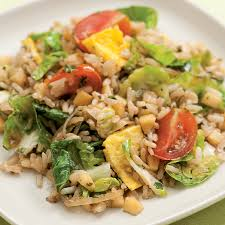 7 day vegetarian meal plan 1 200 calories eatingwell