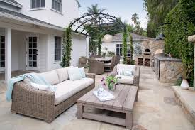 best 11 outdoor living room design pictures a90d 2631