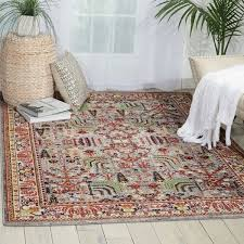36 best rugs images on pinterest area rugs area rugs cheap and