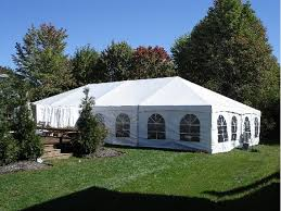 heated tent rental event rentals in cleveland oh party rental store cleveland