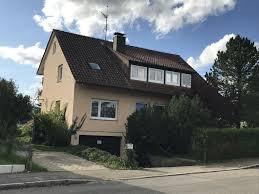 Haus Kaufen Mit Grundst K Zweifamilienhaus Mit Großem Garten Garage Und Stellplatz