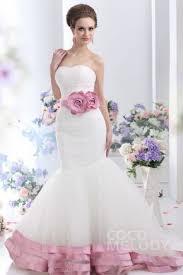 berketex wedding dresses cheap berketex wedding dresses