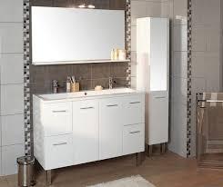 meuble haut cuisine brico depot meuble haut cuisine brico depot 2 meuble haut salle de bain brico