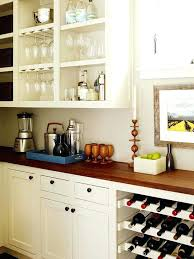 Ab Kitchen Cabinet Wine Rack Kitchen Cabinet Ikea Homey Inspiration 7 Top Best Cool