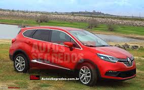 nissan qashqai price in india should renault launch the captur compact suv in india page 3