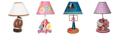 Childrens Lights For Bedrooms Floor Ls Sensational Cool L Photos Concept Table Ls