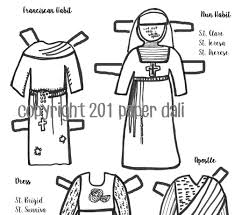 all saints day coloring page gallery coloring ideas 7256