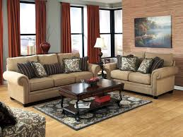 Dining Room Loveseat Sofa And Loveseat Sets Under 500 Sofas And Couches Sofa And