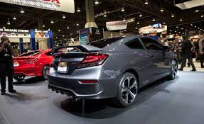 2014 honda civic coupe photos and info u2013 news u2013 car and driver