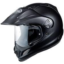 arai x tend arai x tend cube casque moto arai tour x 4 black casque
