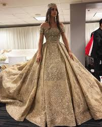 custom wedding dress you need to see this russian oligarch s s custom wedding