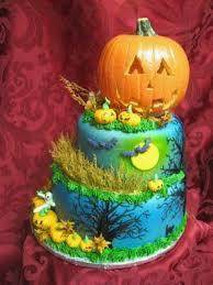 Halloween Decorated Cakes - 126 best halloween cakes cookies u0026 cupcakes images on pinterest