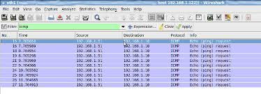 ettercap kali linux tutorial pdf ettercap tutorial dns spoofing arp poisoning exles