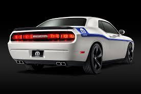 Dodge Challenger Interior Lights - 2014 dodge challenger debuts shaker hood packages at 2013