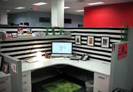 Office Cubicle Decorating Ideas While I U0027m Here Cubicles A Makeover Office Space