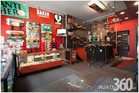 Maps Chicago Google by Citizen Skate Shop Uptown Chicago Google Virtual Tours