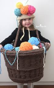 halloween costumes for 9 10 year olds best 25 crochet halloween costume ideas on pinterest crochet