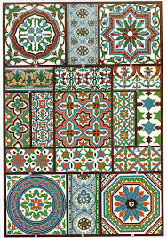 the treasury of ornament 3 bibliornament