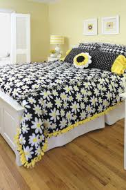 best 25 no sew quilts ideas on pinterest diy blankets no sew